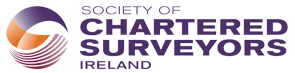 chartered survey