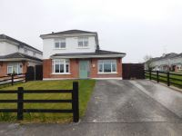 15 Carrig Mhor Clonmellon Co Westmeath