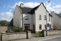 16 Magdalene Court Out The Ardee Road